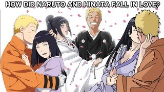 Download Video Why Naruto x Sakura Was NEVER Going To Happen  - Naruto And Hinata EXPLAINED MP3 3GP MP4