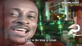 DOMO OBUYIMWEN BY OSARETIN IGBINOMWANHIA [BENIN ]