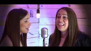 Video Clip Pienso en Ti - Duo Reyna y Danae