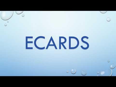 Greet 2k - The Best Online Anniversary Ecards