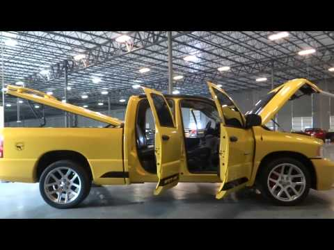 Dodge ram truck for sale tampa