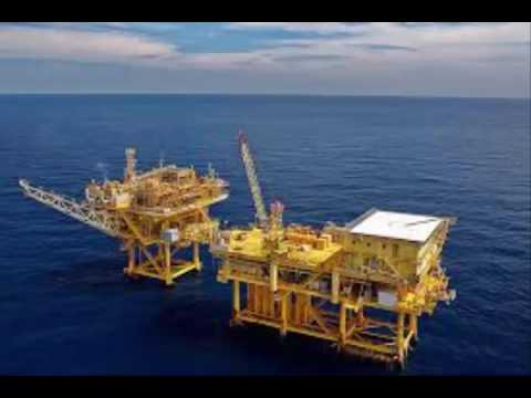 Venezuela, India Sign Oil Deals Worth $1.45 Billion