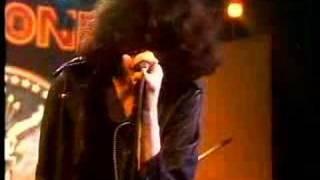Listen to my Heart - Ramones