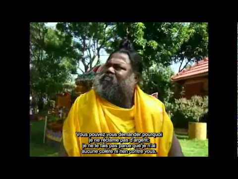 swami premananda satsang in tamil with english translation and subtitle in french may 2009. Black Bedroom Furniture Sets. Home Design Ideas