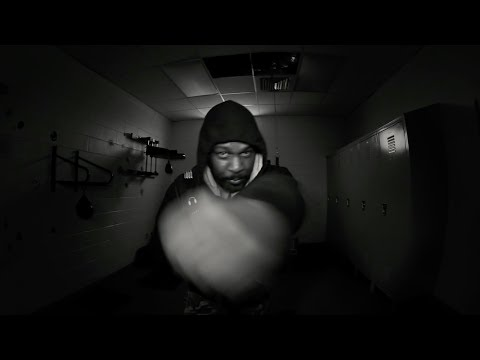 "Nine (Double M) - Pull Up (Produced by Snowgoons) New Album ""King"""