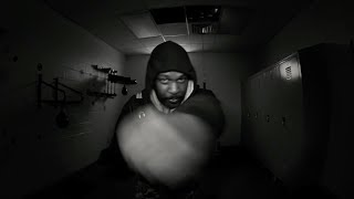 Nine - Pull Up (Produced by Snowgoons) VIDEO New Album King