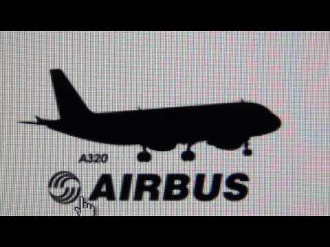 Airbus A320 Crash Cover Up by Corporate Democracy & Germanwings Scapegoat Suicide Pilot