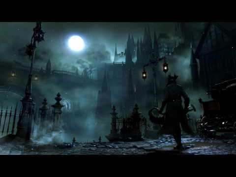 Jake Hill - The Hunt (Prod. BB) Alternate ending