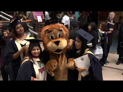 Kaplan University Partners   Birmingham City University