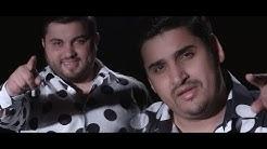Danut Ardeleanu & Manu Targovisteanu - Da-i Cezarului valoarea | Official Video