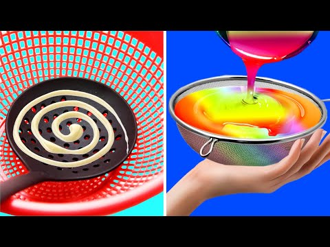 """Disney Music - Lava (Official Lyric Video from """"Lava"""") from YouTube · Duration:  5 minutes 44 seconds"""