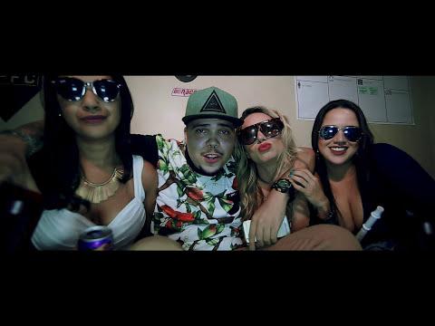 BielBig - Vibe Part. Cristian (Remix It's A Vibe)