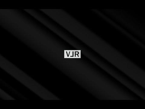 01 - Storia della realtà virtuale - Gli inizi della Realtà Virtuale