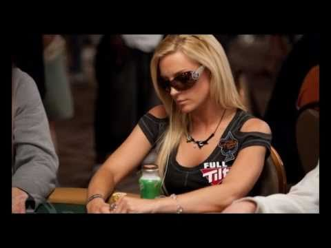 Inside the Viper Room: Hollywood's Most Exclusive Poker ...