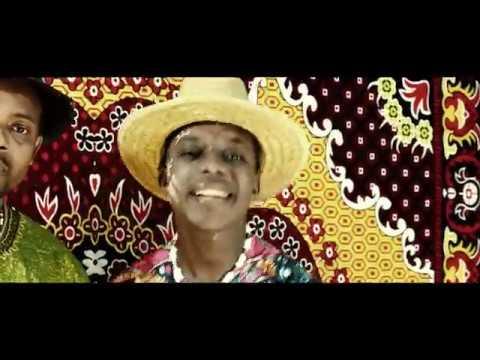 AB King x Wiizy - SAKALAVA [clip officiel 2K19]