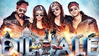cara-download-film-hindi-dilwale-2015-full-movie-dubbing-indonesia-termudah-tercepat