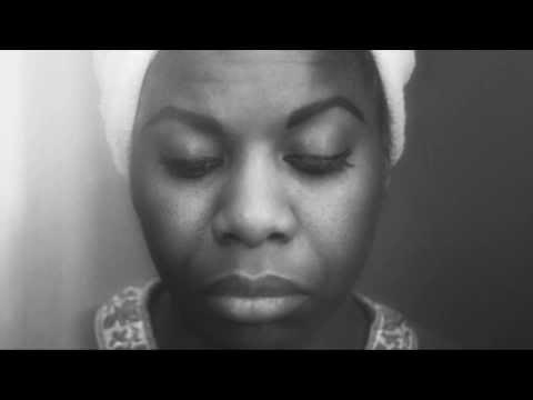 Nina Simone - Backlash Blues mp3
