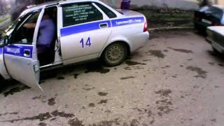 Нуруллов Ирек Ильгизярович....mp4