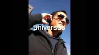 KARIMA SAYS TÉLÉCHARGER MP3 SAYMON