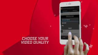 Free HD Video Downloader