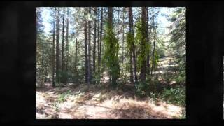 Land for Sale in Shasta County - 7.6 Acres Igo, CA