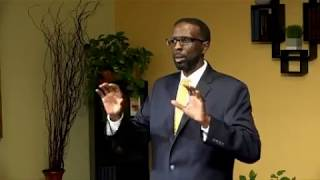 Sabbath Vespers - September 30 - The Ministry of Healing