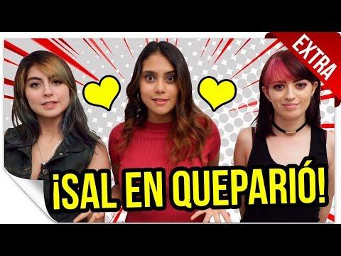 �Quieres Salir en QuePari�! | EXTRA | QuePari�!