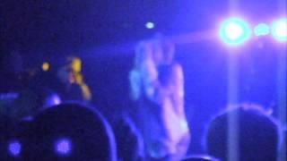 Sham 69 - Tell us the Truth (at the Birmingham Ballroom)