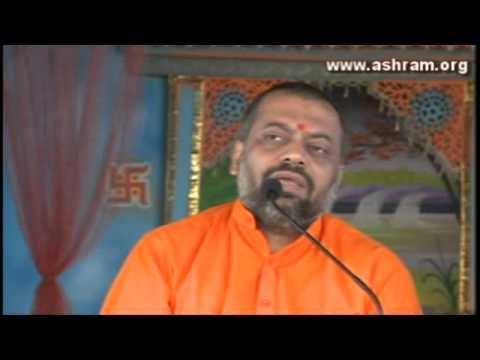 Hindi essay on jeevan mein parishram ka mahatva
