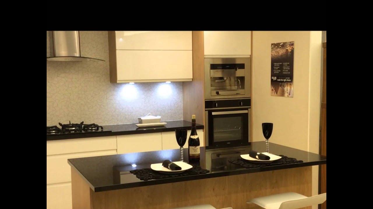 create bathroom kitchen studio kitchen tour glasgow youtube