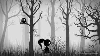 Schattenwald - ein Animationsfilm