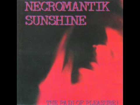 Necromantik Sunshine - X - Rated