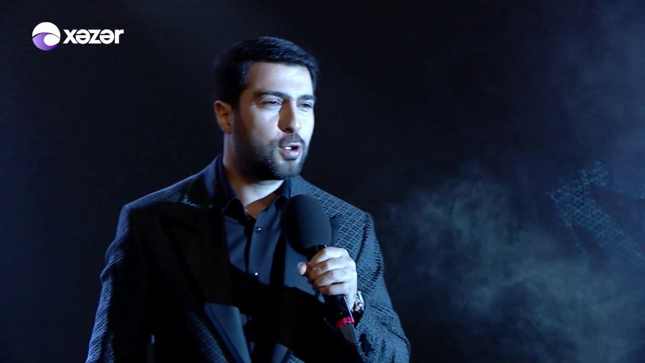 Namiq Qaraçuxurlu & Elvin Mehmanlı - Ürəyimin Oğrusudur (5də5)