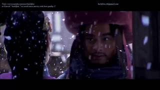 Best Chinese Martial Arts Kung Fu Movies  Best Action Full Length Movie  Tiger Fighting Hero