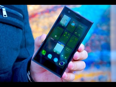 Jolla: What We Love, And What We Don't | Pocketnow