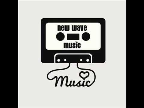 Mix New  Wave Part 4