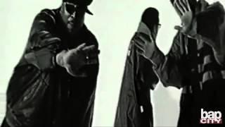 Alkaholiks ft. Diamond D (Gummy Soul Remix) Bap City