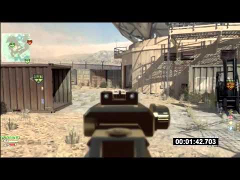 Mp download crack call warfare of duty modern 3