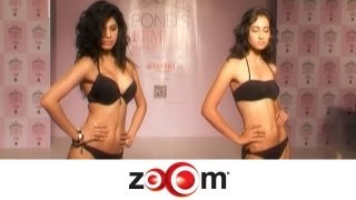 Femina Miss India Pune 2013 auditions