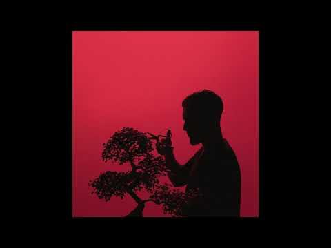 Youtube: Deen Burbigo – OG SAN, Vol. 1 (Full Album)