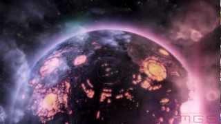Transformers: Fall of Cybertron - Трейлер к выходу игры №2