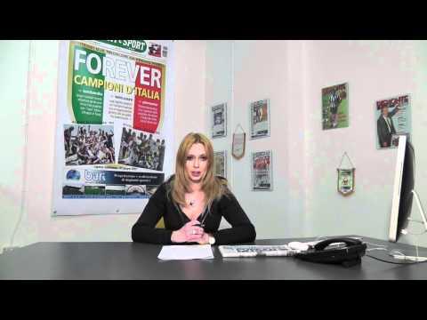 Torino capitale europea dello sport 2015 – La candidatura