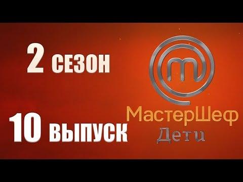Беги! 1 серия (2016). Детектив, триллер, сериал. 📽 from YouTube · Duration:  46 minutes 50 seconds