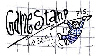 The GameStahp Stocks Stonks Fiasco (Pencils & Prayer Ropes)