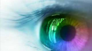 Insignia - Kaleidoscope Eyes (Redd Square Mix)