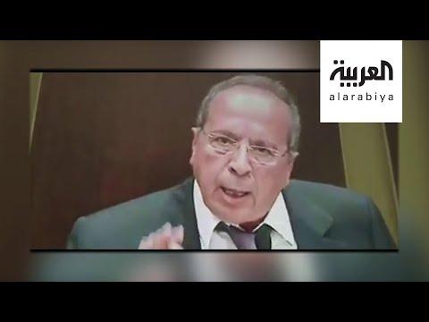نائب لبناني يدعو لإطلاق النار على المتظاهرين  - نشر قبل 10 ساعة