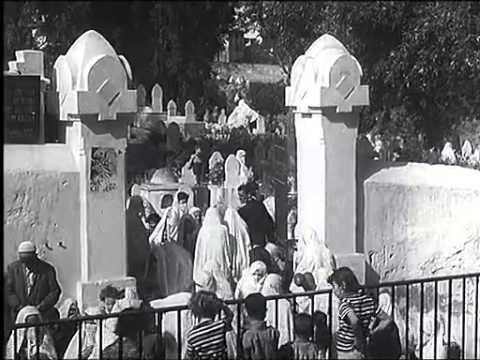 Aid-el-Kébir à Alger (1960)