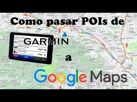 cargar radares en gps garmin  hd  funnycat tv Garmin Nuvi 1300 GPS Navigation System GPS Garmin Nuvi 755