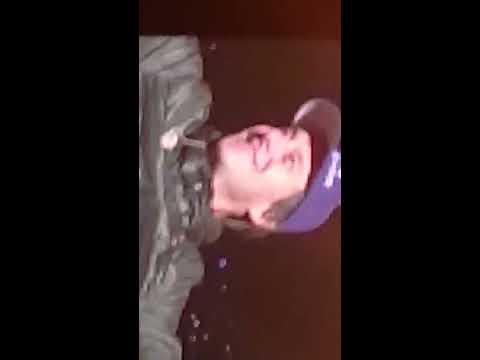 Pavol Habera & Team - Severanka (Live at Havířov, Havířovské slavnosti 09. 09. 2017) Full HD