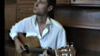 Песенка кавалергарда (не обещайте деве юной). Гитара